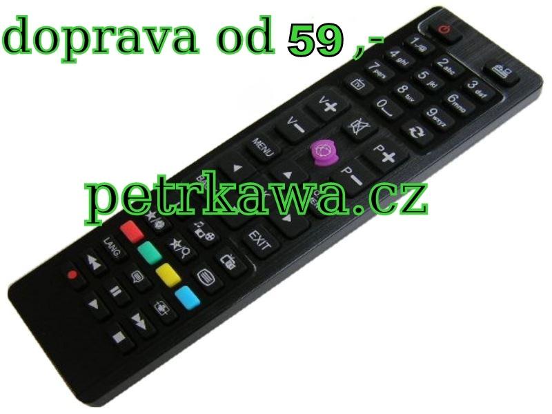 http://petrkawa.cz
