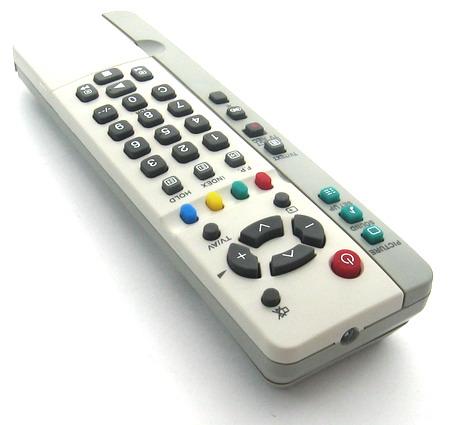 Dálkový ovladač PTW Panasonic EUR511200 EUR511212 EUR511226 EUR 511224