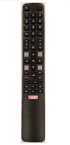 Dálkový ovladač RC802N TCL/ THOMSON Originální