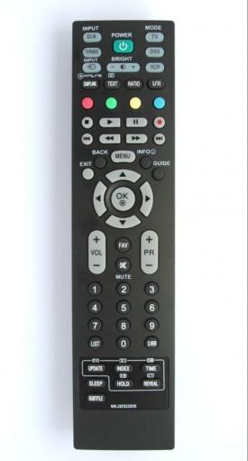 Dálkový ovladač PTW LG MKJ32022835 kvalitní !