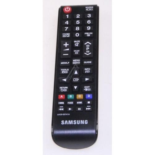Dálkový ovladač Samsung AA59-00741A LED PLAZMA
