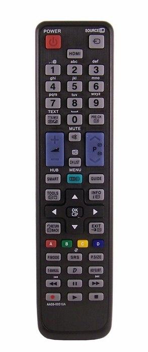 Dálkový ovladač PTW Samsung AH59-00510A - kvalitní !!