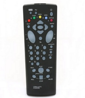 Dálkový ovladač PTW Thomson RCT8005 RCT8004 RCT8002 RCT2100