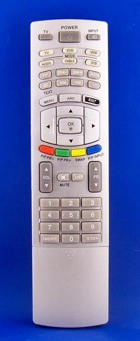 Dálkový ovladač PTW LG 6710T00017B / LG6710900011W