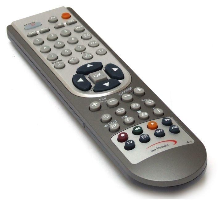 Dálkový ovladač ptwTopfield SBI2050 SBI2060 SBI2070 SBP2010 jiný vzhled