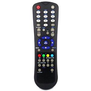 Dálkový ovladač Gogen TV LCD 26761 LCD26761 Originál