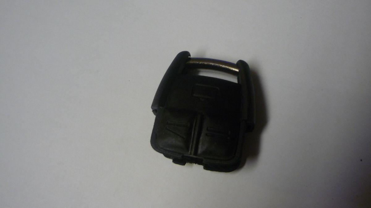 Obal klíče klíč PTW Opel ASTRA OMEGA B C VECTRA