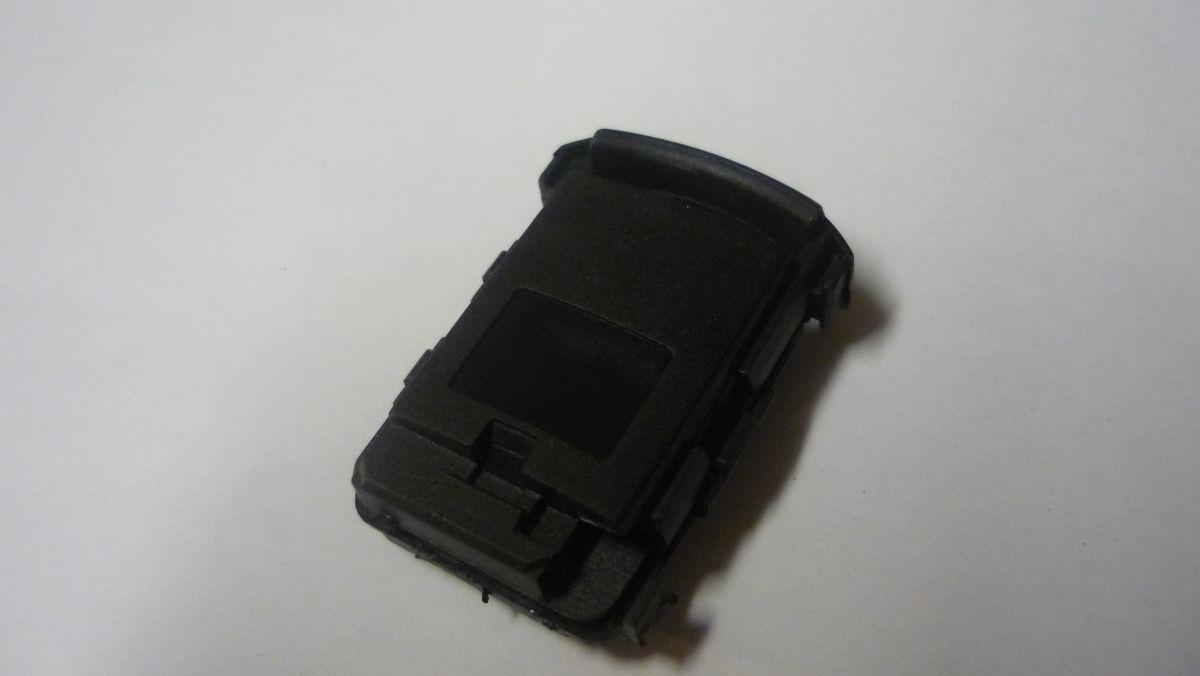 Obal klíče klíč PTW Opel COMBO CORSA C MERIVA
