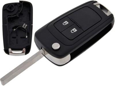 Obal klíče klíč ptw Opel INSIGNIA ASTRA H J 3