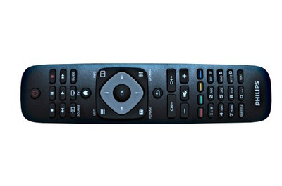 Dálkový ovladač Philips YKF323-002 398GR8BD5NTPHT Originál